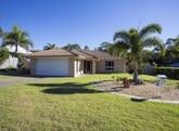 19 Forrester Way, Yeppoon, Qld 4703