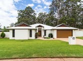 37 Rogers Dr, Highfields, Qld 4352
