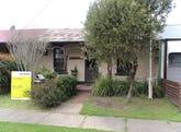 31 Chantry Street, Goulburn, NSW 2580
