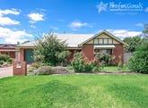 7  Liberty Place, Wagga Wagga, NSW 2650