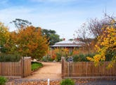 99 High, Maldon, Vic 3463