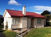 3 Norman Circle, Glenorchy, Tas 7010