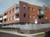20/69-71 High Street, Parramatta, NSW 2150