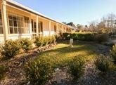 22 Old Jamberoo Road, Robertson, NSW 2577