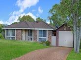 17 Fraser Crescent, Albion Park, NSW 2527