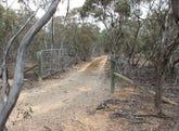 Section 457 Murraylands Road, WALKER FLAT via, Mannum, SA 5238