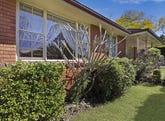 2 Winston Court, Baulkham Hills, NSW 2153