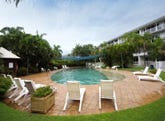 224 Coral Coast Drive, Palm Cove, Qld 4879