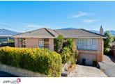 156A Gordons Hill Road, Lindisfarne, Tas 7015