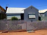 25 Cobalt Street, Broken Hill, NSW 2880