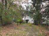 11 Evans Grove, Wandin North, Vic 3139