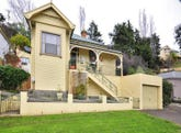 59 West Tamar Road, Trevallyn, Tas 7250