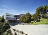 150 James Street, Devonport, Tas 7310