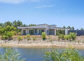 Lot 16 3599 Caves Road, Wilyabrup, WA 6280