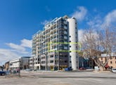 15/1 Castray Esplanade, Battery Point, Tas 7004