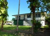 24 Yangoora Street, White Rock, Qld 4868