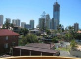 9 Holborow Close, Surfers Paradise, Qld 4217