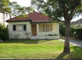112 Hillcrest Ave., Greenacre, NSW 2190