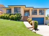 4 Onyx Place, Port Macquarie, NSW 2444