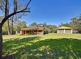 14 Bay Road, Arcadia, NSW 2159