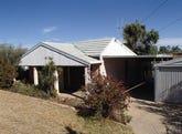 472 Thomas Lane, Broken Hill, NSW 2880