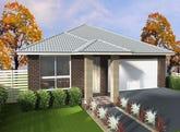 Lot 71 Road No. 1, Edmondson Park, NSW 2174
