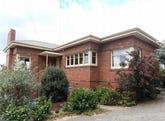 3 Weld Street, South Hobart, Tas 7004