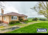 80 Ross and Witherdons Road, Strzelecki, Vic 3950