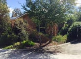 4/107 Redwood Road, Kingston, Tas 7050