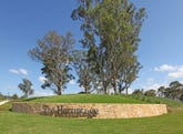 Lot 4026, Devlin Drive, Catherine Field, NSW 2557