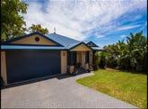130 Terence Ave, Lake Munmorah, NSW 2259