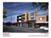 shop 1&amp;2/106 merylands rd, Merrylands, NSW 2160