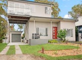 39 Murraba Crescent, Gwandalan, NSW 2259
