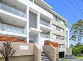 20/2-4 Noel Street, North Wollongong, NSW 2500