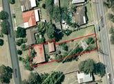 35 Elbrus Street, Seven Hills, NSW 2147