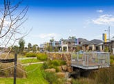 Lot 1508, Dahlia Crescent, Keysborough, Vic 3173