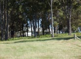 lot 420 Yovanche Road, Bridgetown, WA 6255