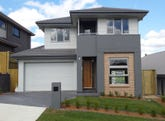 1104 University Drive (Macarthur Heights), Campbelltown, NSW 2560