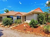 18 Whimbrel Court, Bellmere, Qld 4510