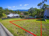 Lot 3 Baywood Avenue, Dapto, NSW 2530