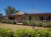 2263 Flagstone Creek Road, Silver Ridge, Qld 4352