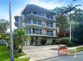 3/2 Upper Gay Terrace, Kings Beach, Qld 4551