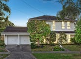 58 Madigan Drive, Glen Waverley, Vic 3150