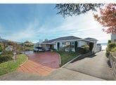 35 Norfolk Crescent, Sandy Bay, Tas 7005