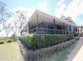 75 Millers Lane, Tenterfield, NSW 2372