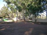 266 Morgan Road, Pinjarra, WA 6208