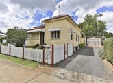 170 Mary Street, East Toowoomba, Qld 4350