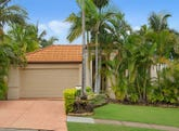 60 Brookvale Dr, Underwood, Qld 4119