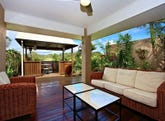 85 Ormeau Ridge Rd, Ormeau Hills, Qld 4208