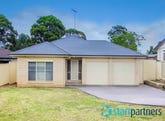68 Oleander Road, St Marys, NSW 2760
